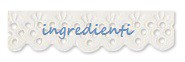 ingredienti-merletto