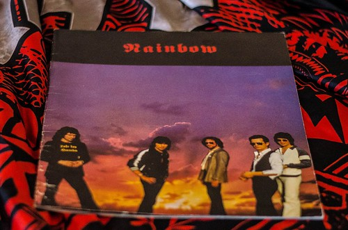 Rainbow (8)