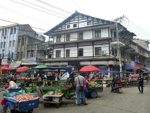 Zhejiang-Yantoucun (88)