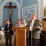 Inauguration Eglise Saint Martin (25)