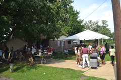 Tate Street Block Party 002