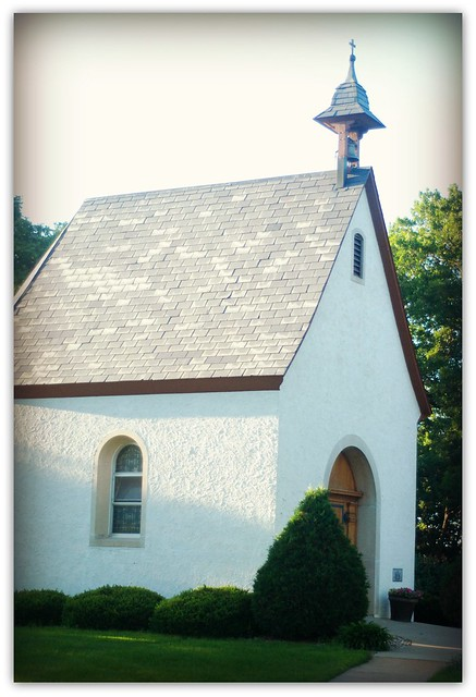 June 2014 IV Schoenstatt