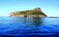 FOTO-Isola-di-Dino-vedutaweb