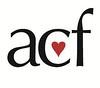 00. ACF Logo Mark