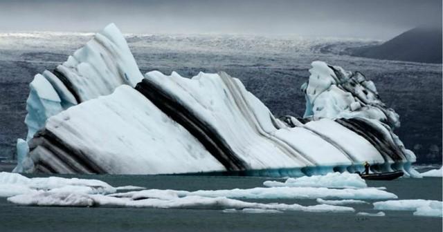1_iceberg-diarioecologia.jpg