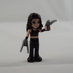 LEGO Super Friends Project Day 11 - X-23