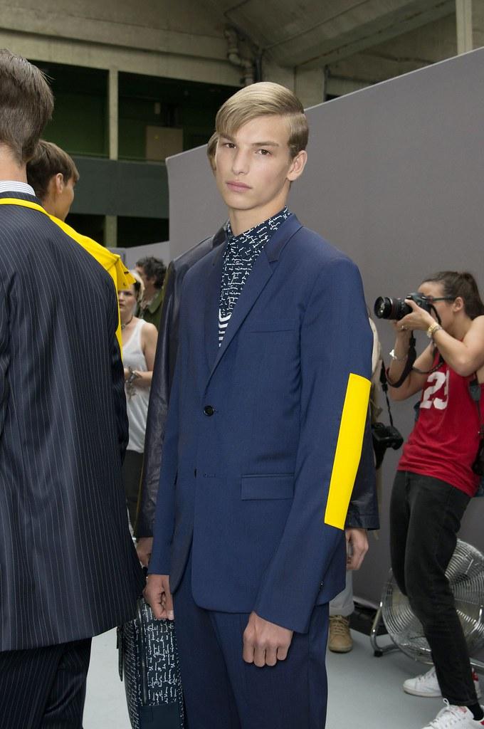 SS15 Paris Dior Homme218_Nash Bajart(fashionising.com)