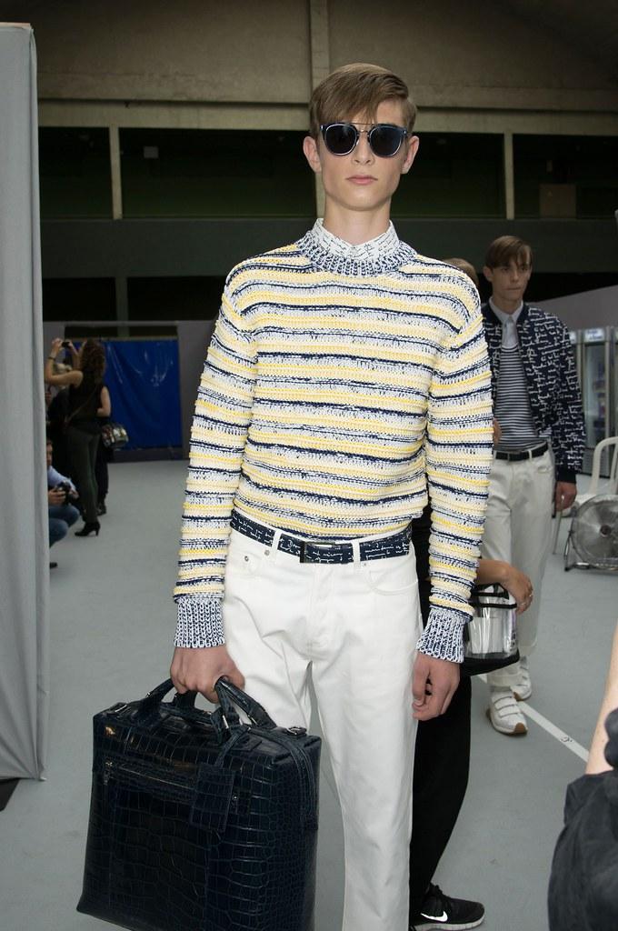 SS15 Paris Dior Homme234_Jaime Ferrandis(fashionising.com)