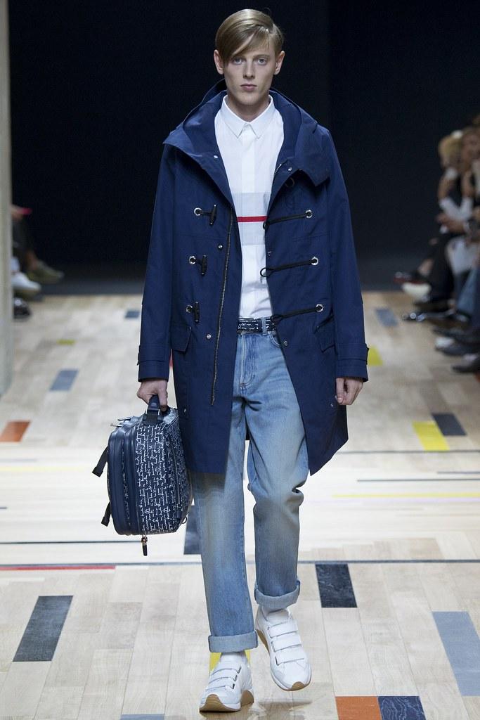 SS15 Paris Dior Homme024_Ned @ Premium(VOGUE)