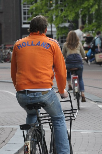 holland13