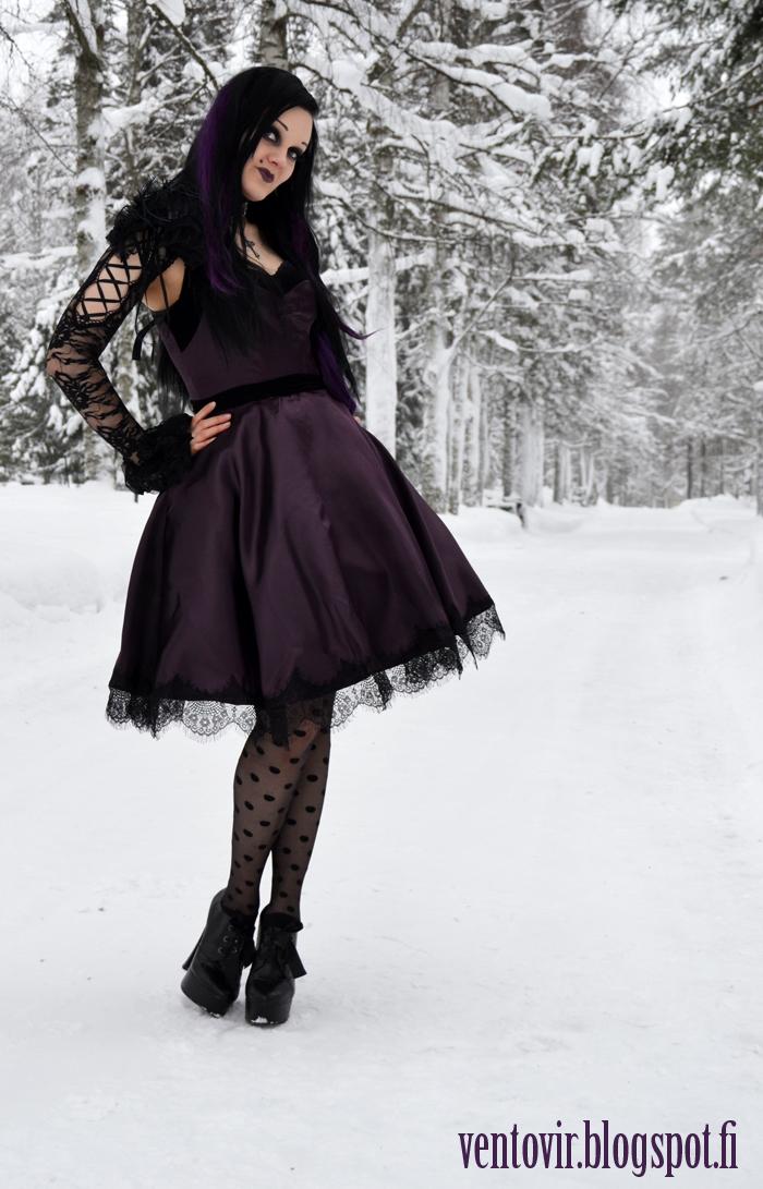 violettimekko2