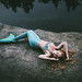 Song of the Mermaid by =anja=