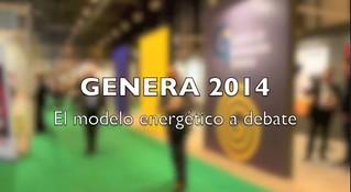 genera2014