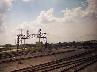 UP-West