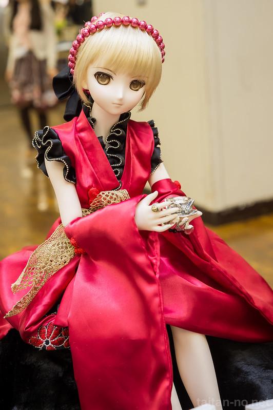 DollShow40-5748-DSC_5747