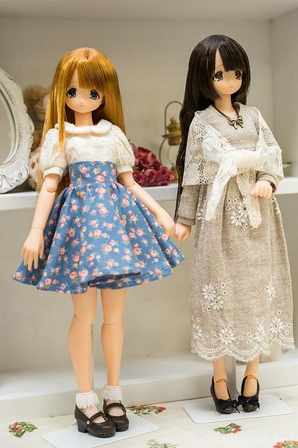 DollShow40-5214-DSC_5213