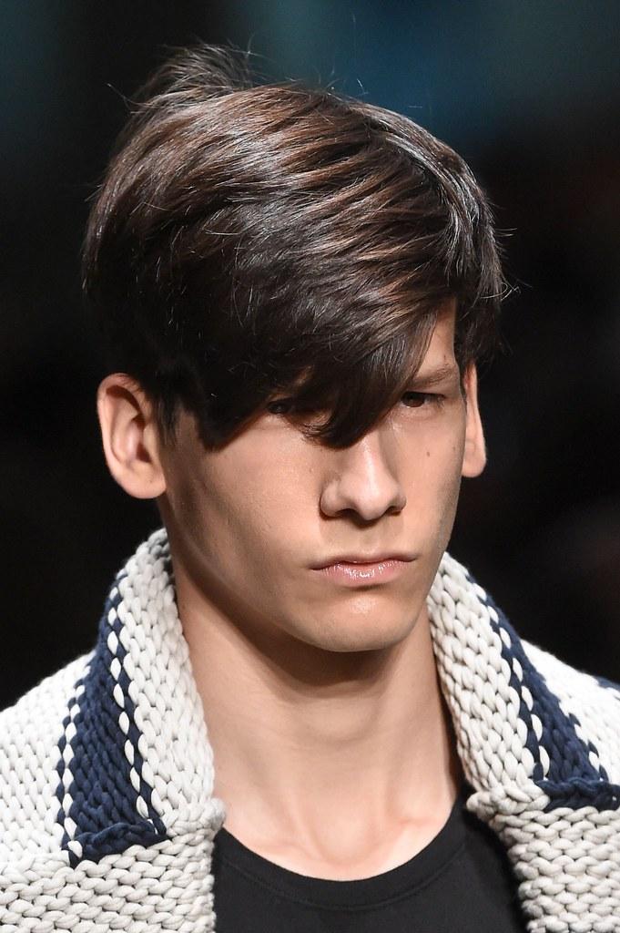 SS15 Milan Ermenegildo Zegna422_Sam Maouchi(fashionising.com)