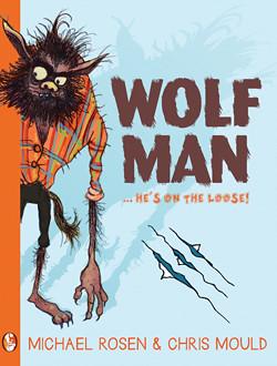 Wolfman-01