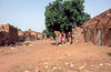 Mali : Land of the Dogons, Songo #11