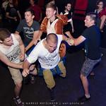 SYMBOLON @ Escape Metalfest 2014