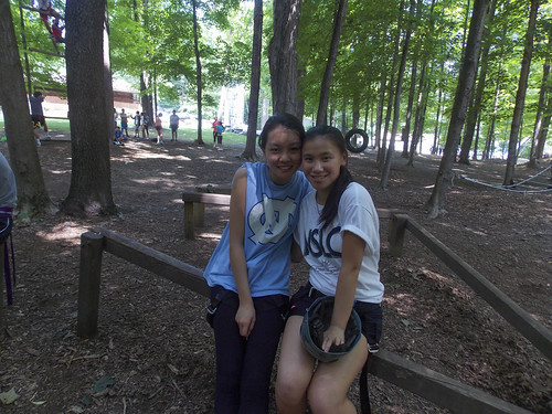 BUSI2014_FordhamRH_S2_RopesCourse_P03