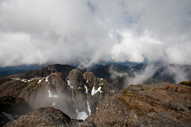 Mt Arrowsmith - 2014-06-21-6281