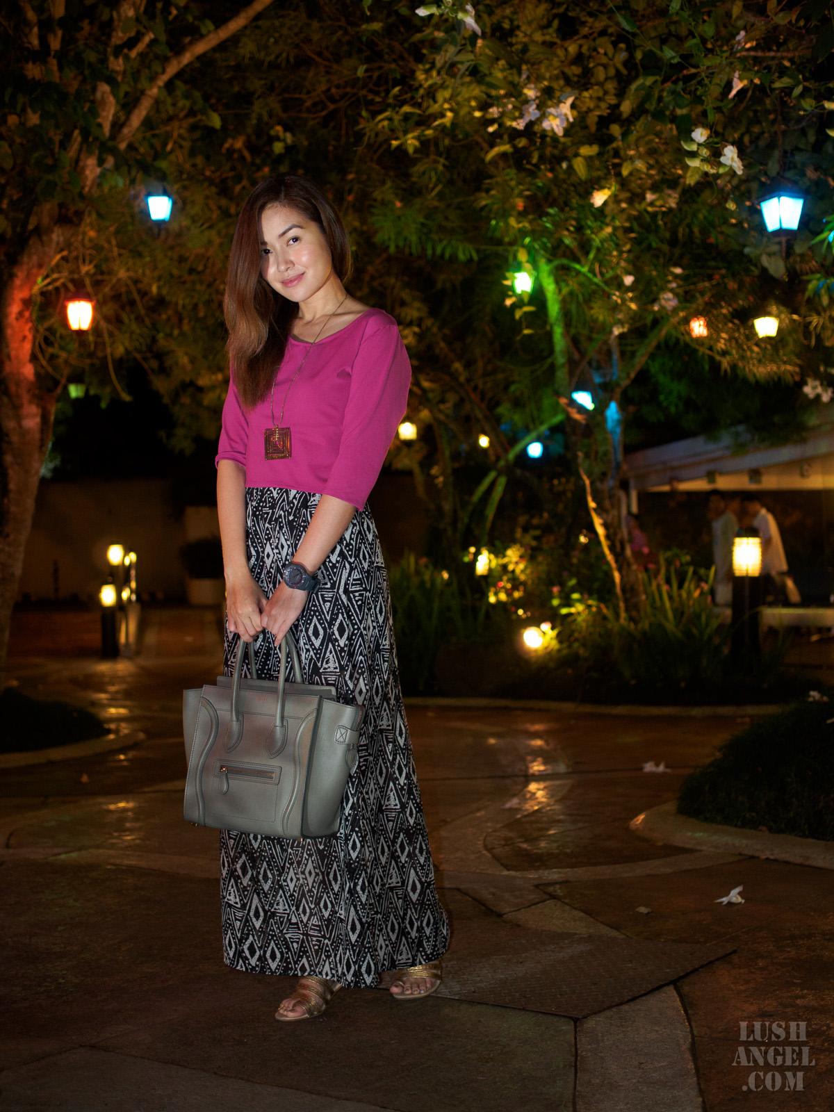 long-skirt-style