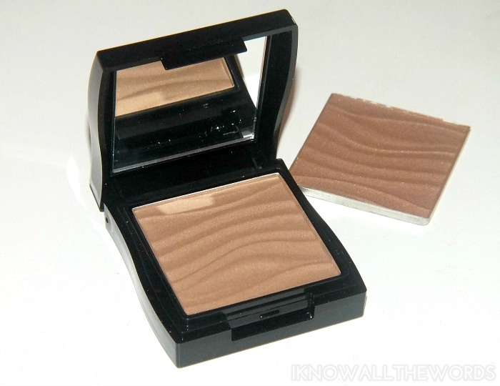 Mary Kay Bronzing Powder  (3)