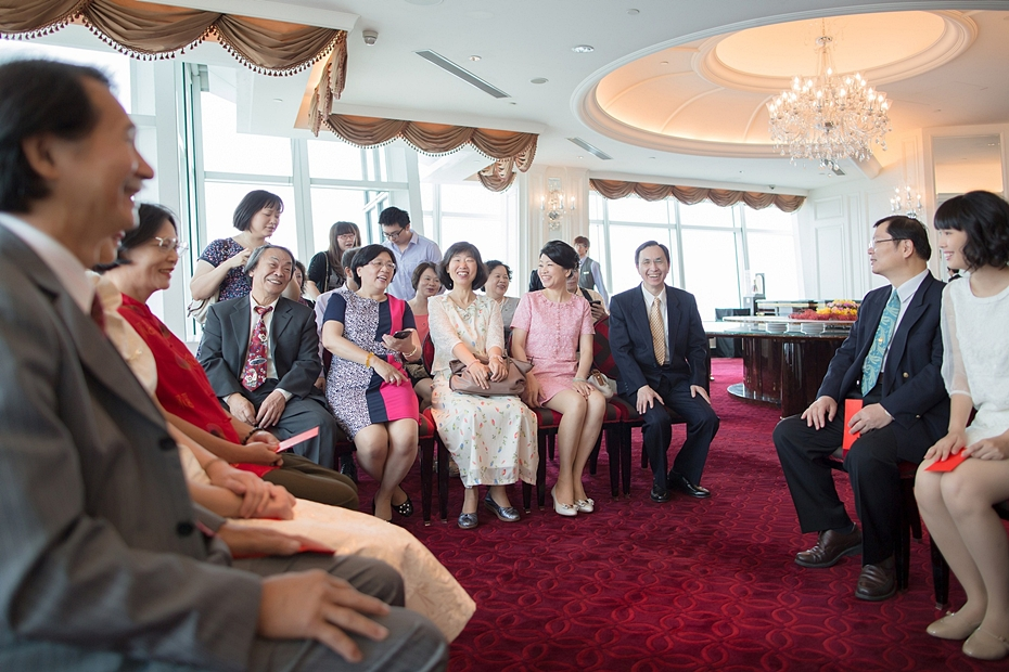 婚禮攝影,台北101,taipei101,頂鮮101,台北婚攝,優質婚攝推薦,婚攝李澤,宜蘭婚攝_027