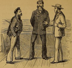 """Image from page 83 of """"Around the world in the yacht 'Sunbeam,' our home on the ocean for eleven months"""" (1878)"""