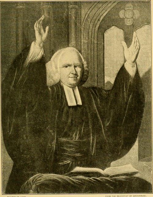 "Image from page 336 of ""The history of Methodism"" (1902) from Flickr via Wylio"