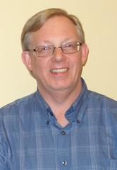 Wayne Homren 2014-03-28 Baltimore