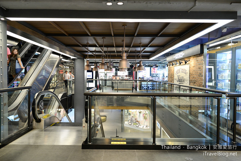 Siam Center 53