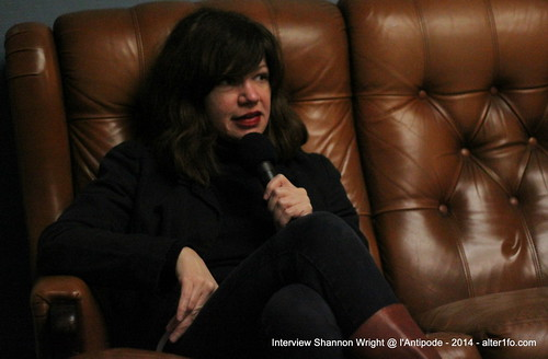 Shannon Wright @ l'ANtipode MJC - Interview - 2014 - Alter1fo (6)