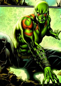 Drax-The-Destroyer-Comic-Book-200x282