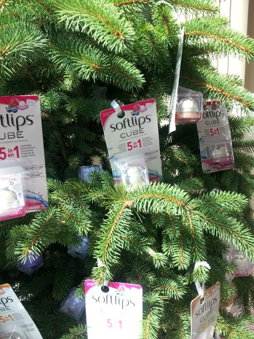 softlips-cube-tree