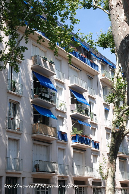 Avignon0003