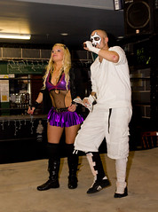 20130113 - Deathproof Wrestling_184.jpg