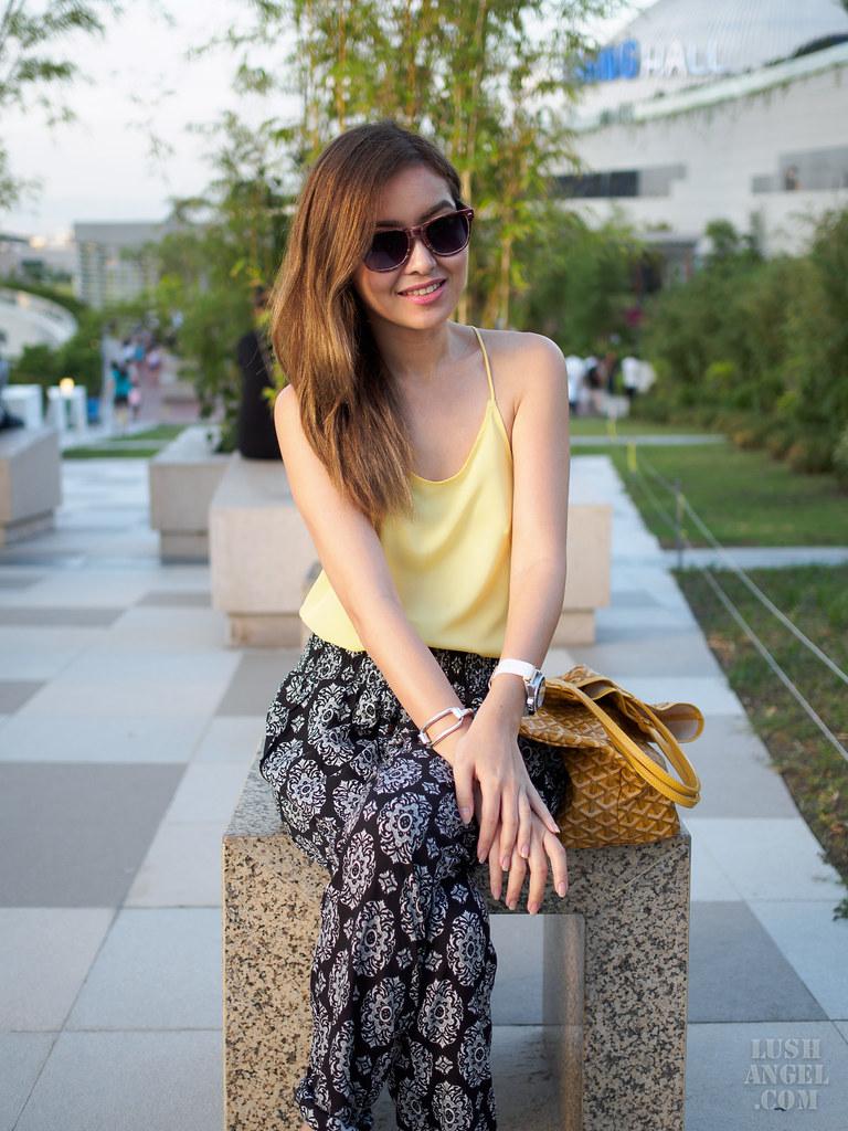 ziya-style-philippines