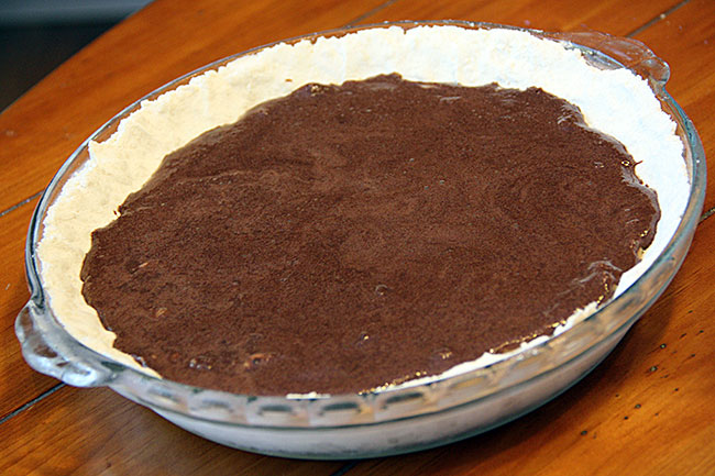 Making_Choc-Layer-Spread