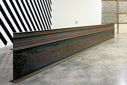 made of steel_work nr700_martin creed