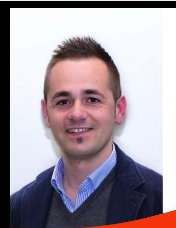 Alessandro Milillo, ex consigliere di maggioranza