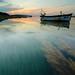 Bembridge Ledge - Isle of Wight Explore #003 by stacksjay79