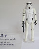 FS - Palitoy 12 back Die Cast card backs - loose figures & Polish Bootleg Silver Stormtrooper 14697871081_b970fd5806_t