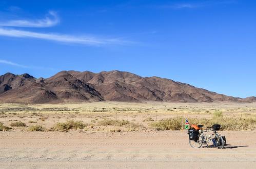 Day623-Bike-140719