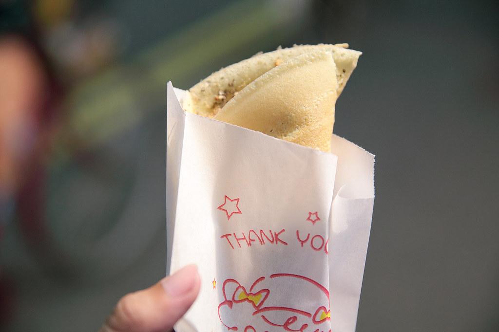 20140706-5嘉義正原味石頭餅 (7)