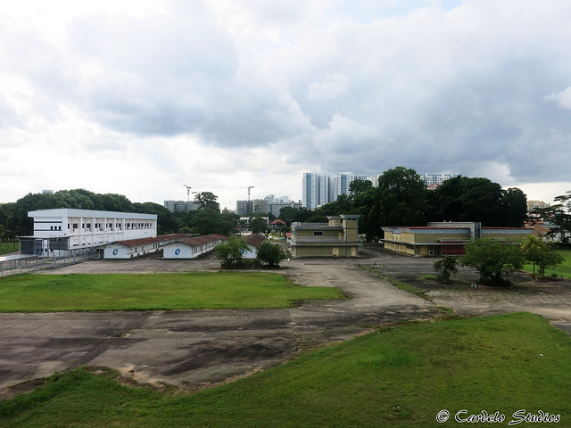 Former Kallang Airport 01