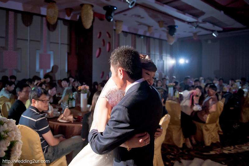 新竹彭園,婚攝,20140601-39