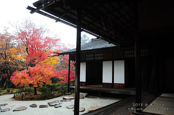2013修學院離宮 (7).jpg
