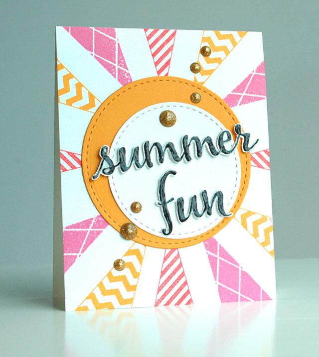 diane_summer
